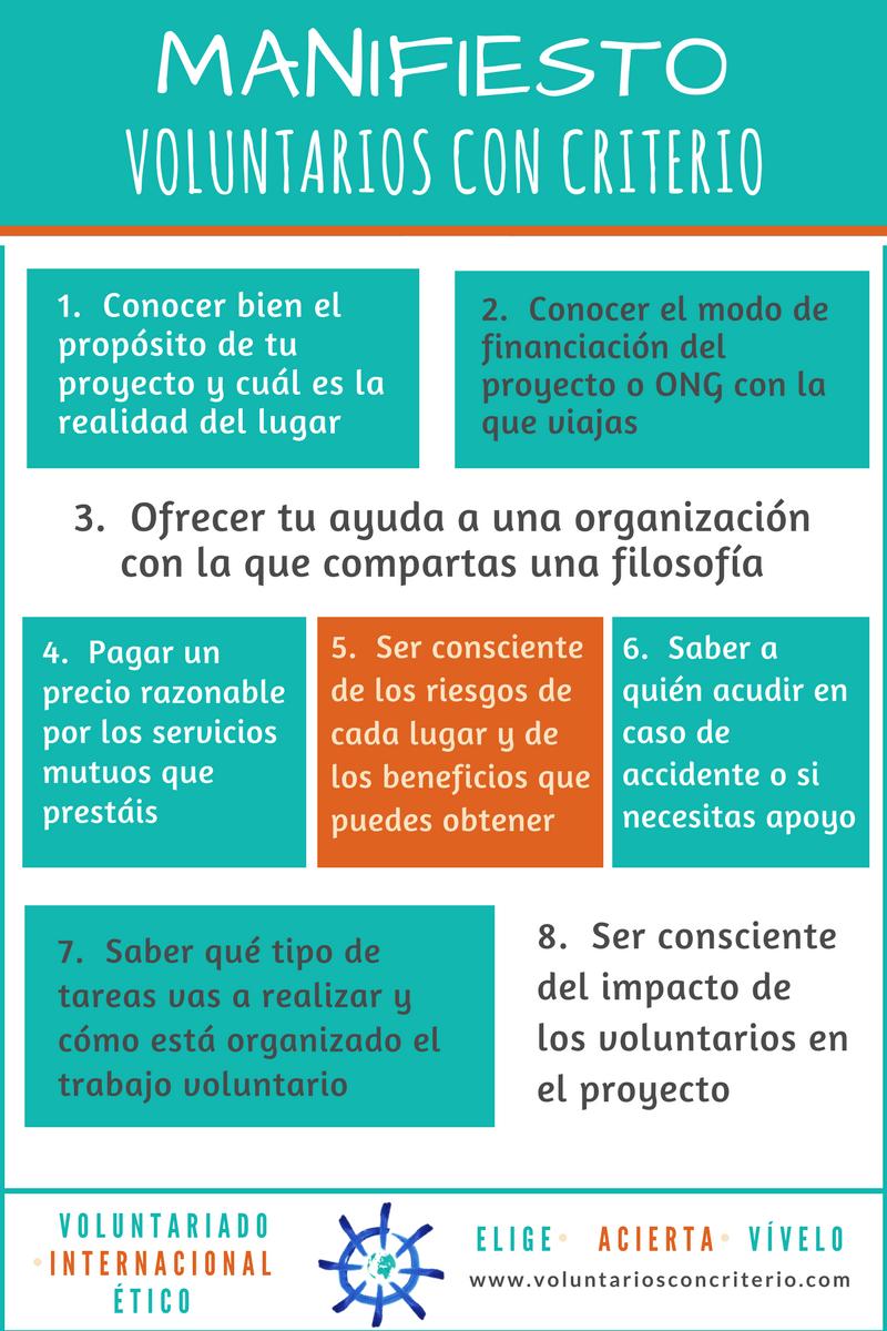 Manifiesto-voluntarios-con-criterio