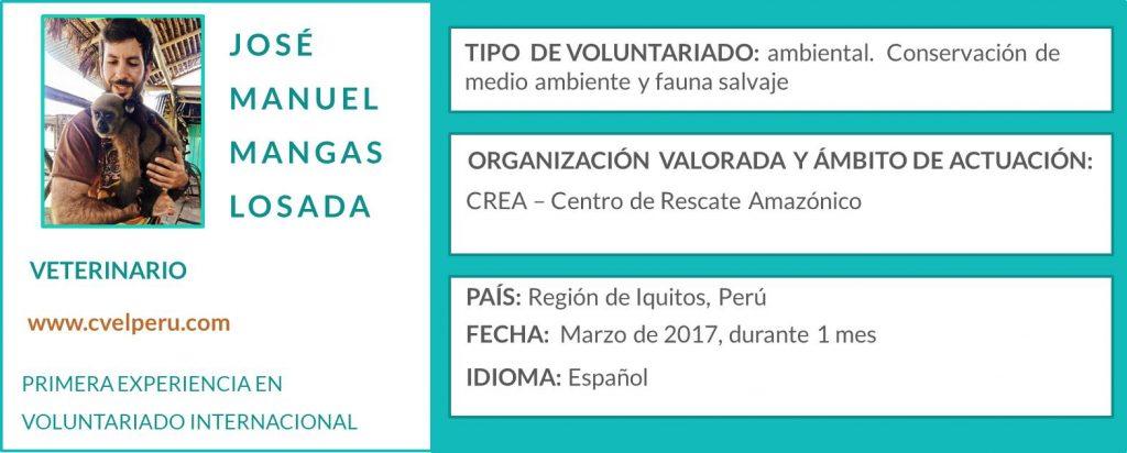 Voluntariado-gratis-en-Peru