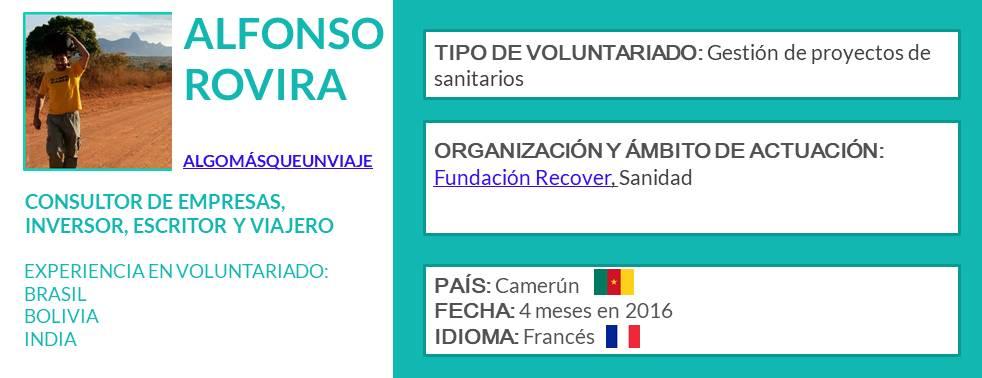 Voluntariado-de gestión-de-proyectos