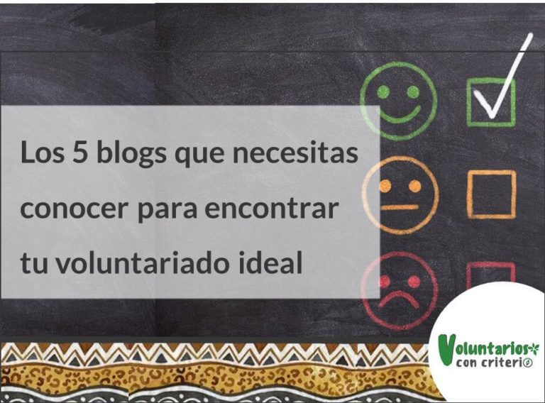 blogs-voluntariado
