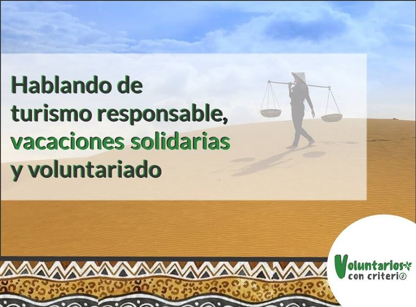 turismo-responsableP