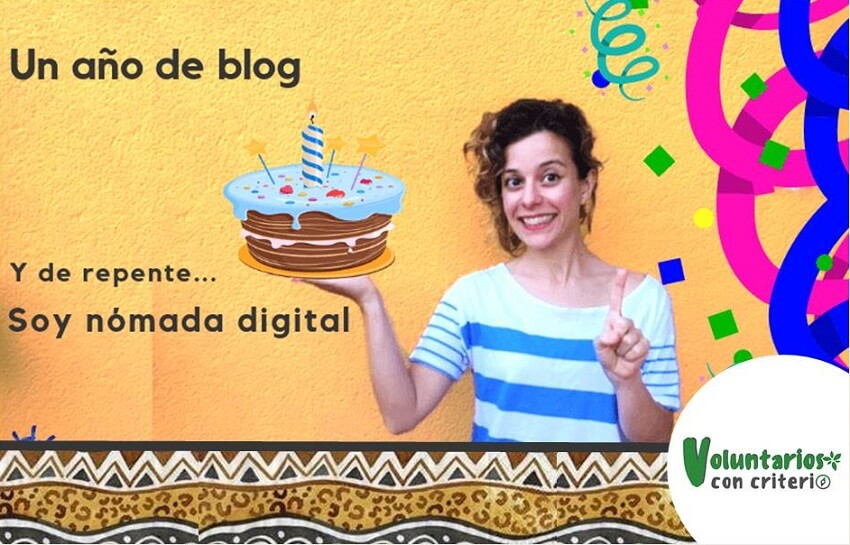 cumple-blog-voluntariado