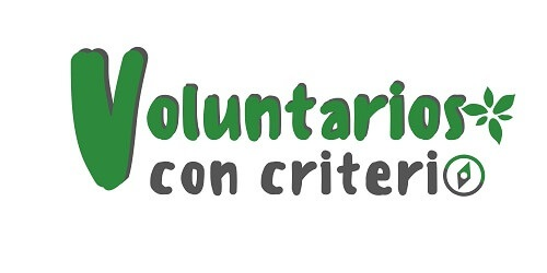 Voluntarios con criterio